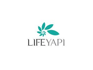 Lifeyapi
