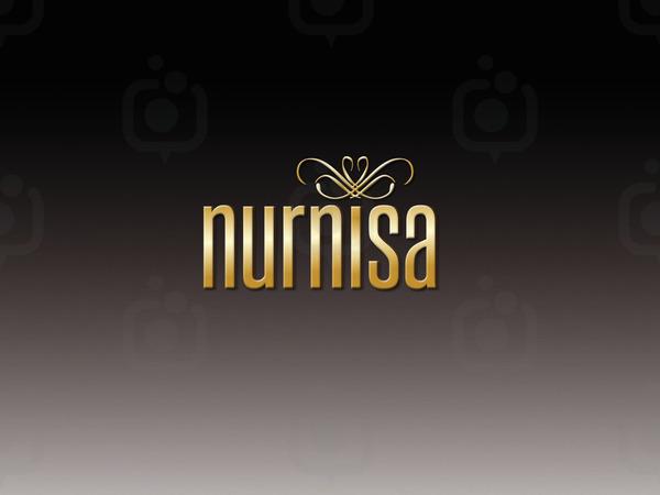 Nurnisaa