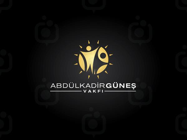 A.gunes 01