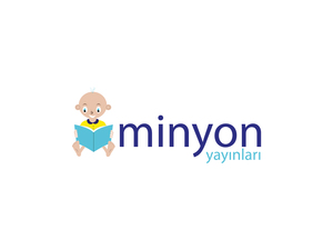 Minyon2