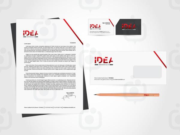 Idea muhendislik logo02