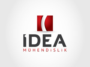 Idea muhendislik logo03