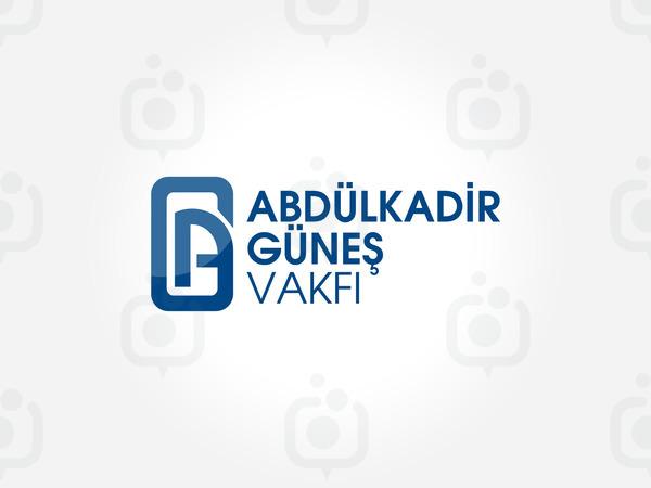Abdul 02