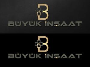 B y k  n aat logo3