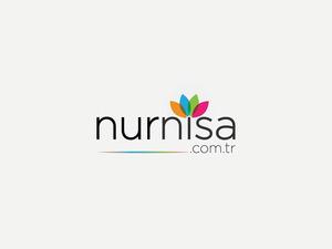 Nurnisa comtr 01