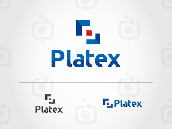 Platex logo01