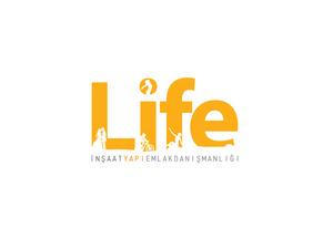 Life1600 01