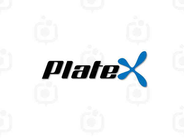 Platex 01