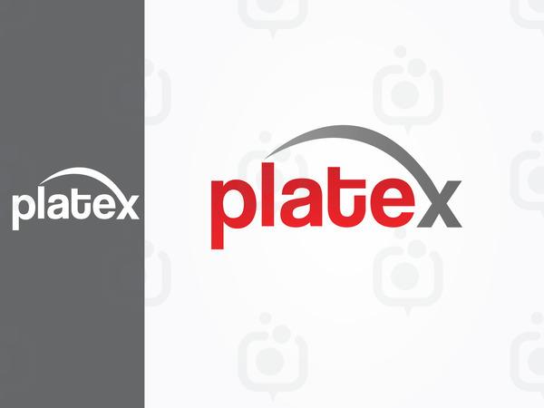 Platex1