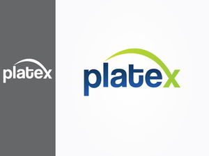 Platex3