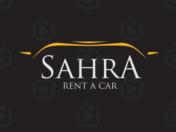 Sahra 2