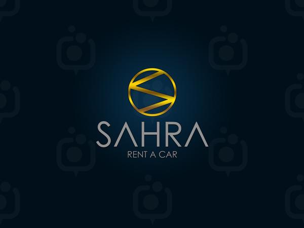 Sahra 4