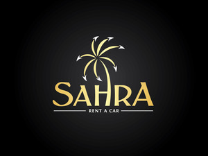 Sahra 03