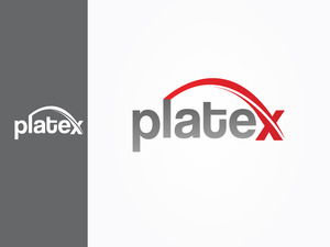Platex4