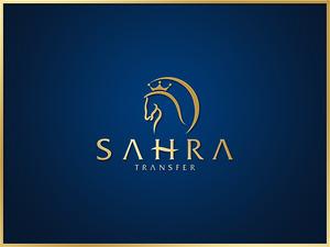 Sahra2