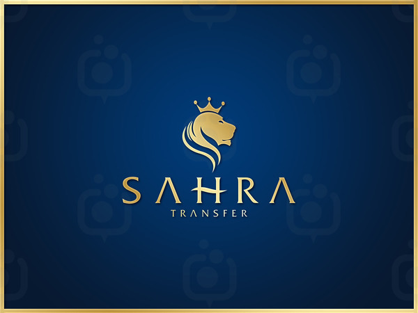 Sahra3