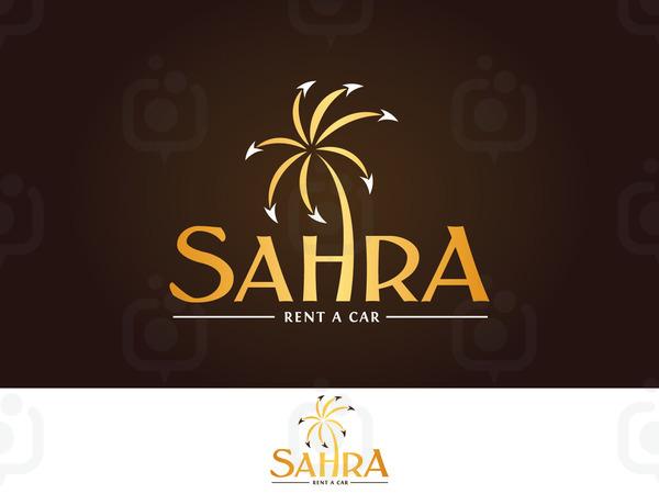 Sahra 02 04