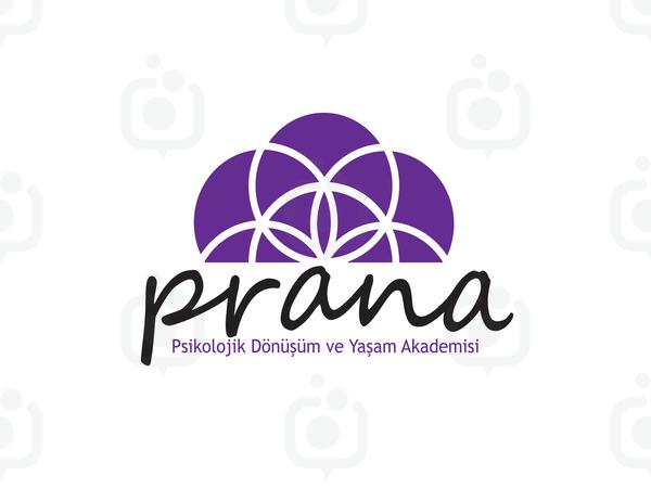 Prana1