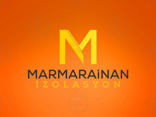 Marmarainan