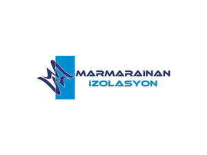 Marmarainan logo1