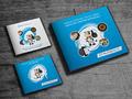 Proje#27103 - Tarım / Ziraat / Hayvancılık Katalog Tasarımı  -thumbnail #59