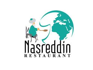 Nasreddin01 ft design