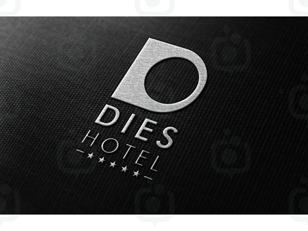 Dieshotel04