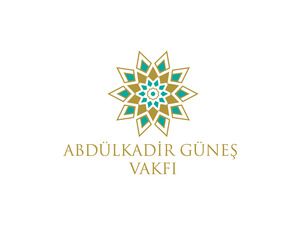 Abdulkadir gunes vakfi