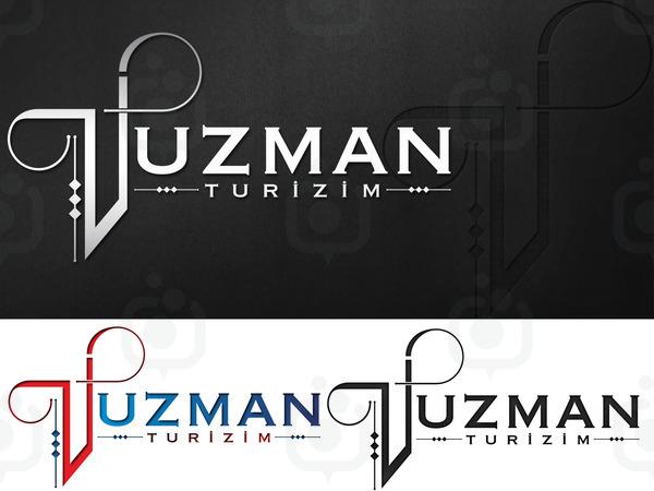 Uzman turizim logo1