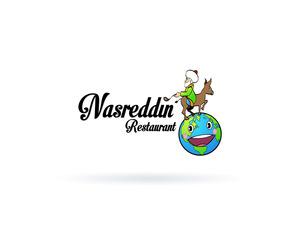 Nasreddinrestaurant