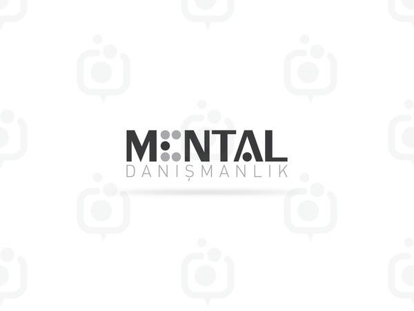 Mental 01