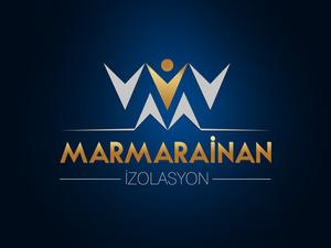 Marmarainan2