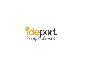 Ideport2