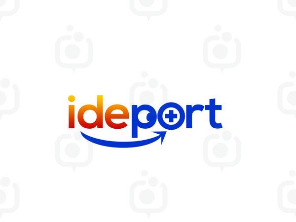 Ideport