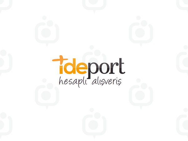 Ideport3