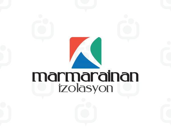 Maramarainan