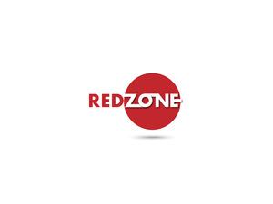 Redzone 01
