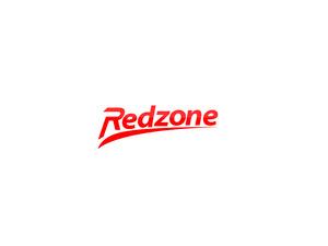 Redzonee3