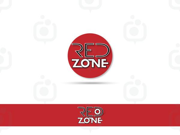 Redzone2 01 01