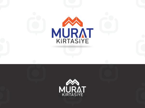 Murat k rtasiye 01