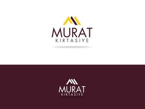Murat k rtasiye 02