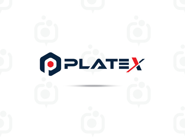 P latex1