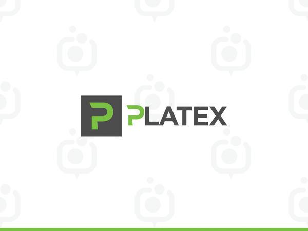 Platex sunum