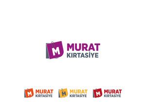 Murat1 01