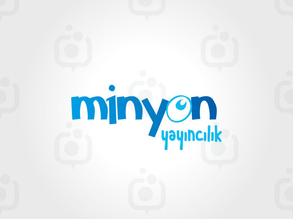 Minyon so convn 02