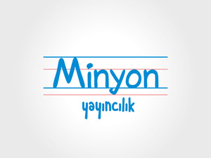 Minyon so convn 03