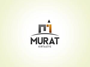 Murat