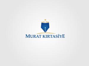 Muratk rtasiye