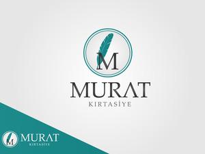 Muratk rtasiye3