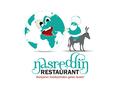 Proje#27127 - Restaurant / Bar / Cafe Logo ve Maskot Tasarımı  -thumbnail #91